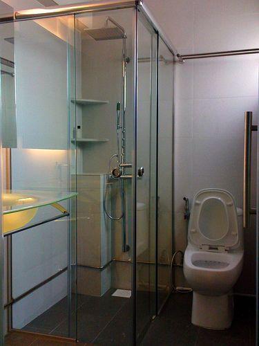 Hdb small bathroom design ideas ideas 2017 2018 for Bathroom design hdb