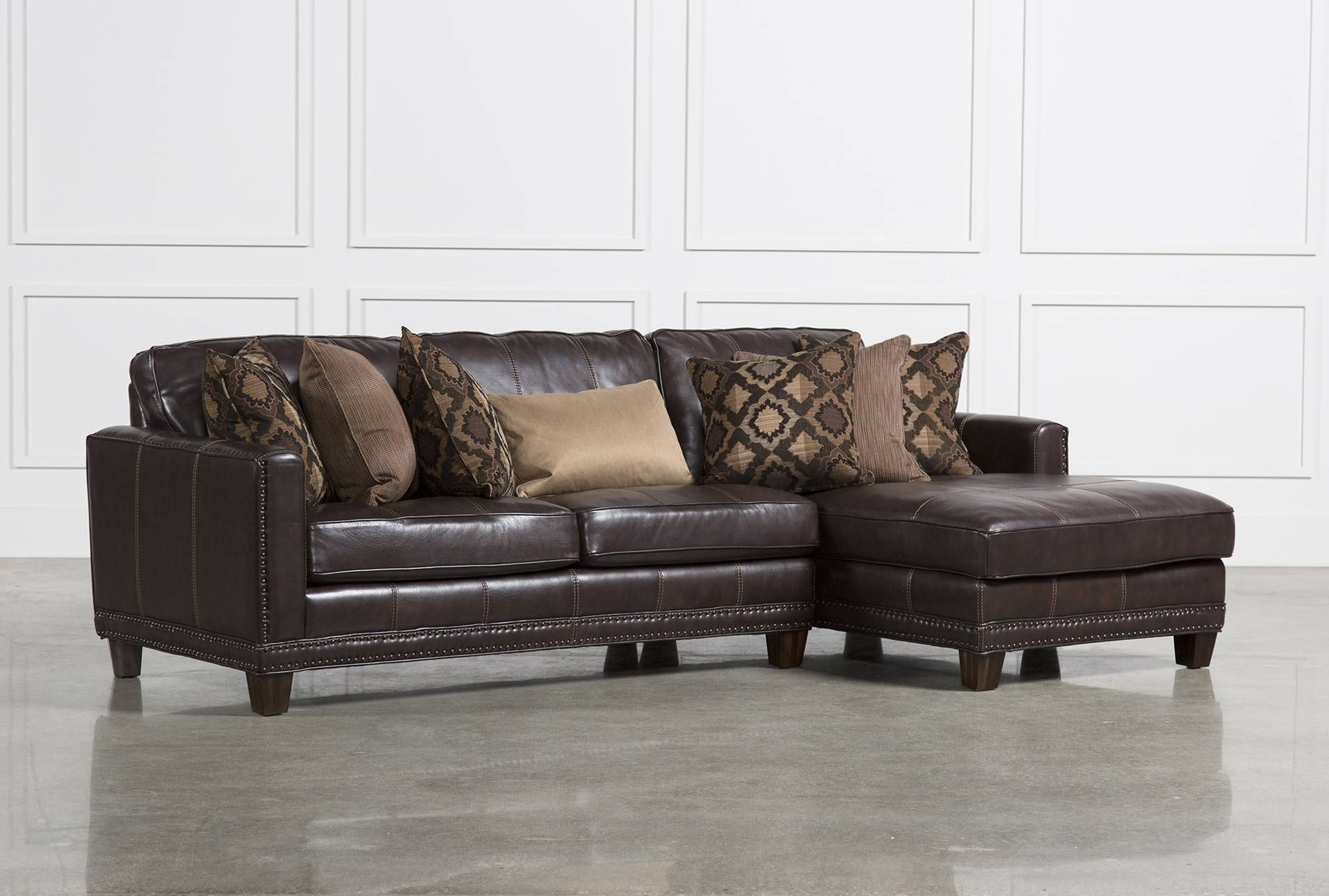 Phenomenal Barnaby 2 Piece Sectional W Raf Chaise Sofas Products Beatyapartments Chair Design Images Beatyapartmentscom