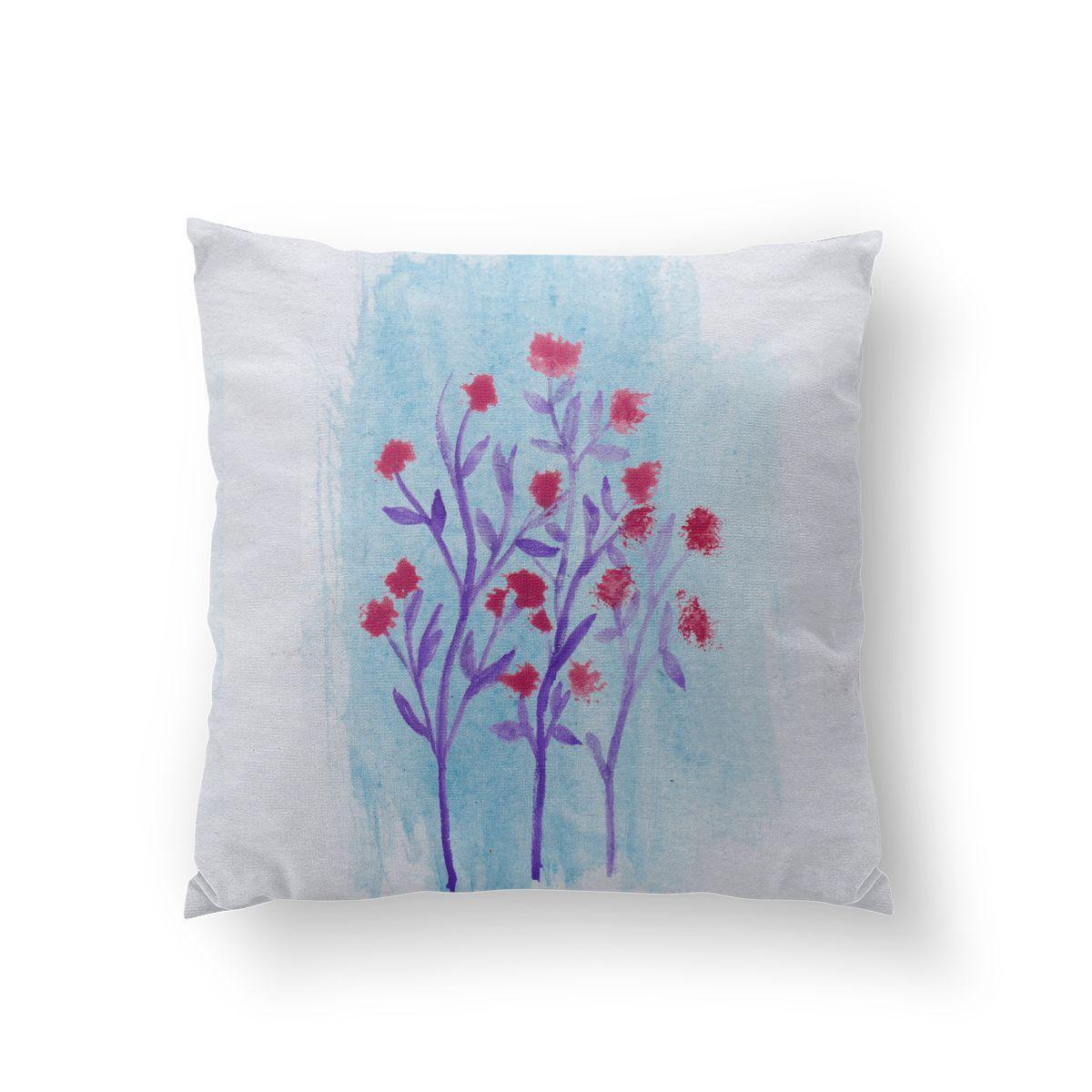 on gallery pillow best ever imgur album