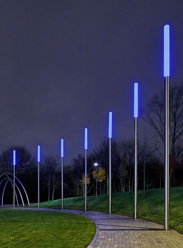 Pole Lighting Outdoor   Google 검색