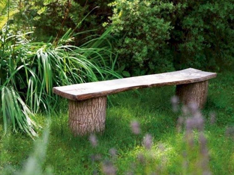 30 Gorgeous Mediterranean Garden Design Ideas For Your Backyard
