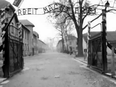 Promo Mostra Fotografica Auschwitz ad Este PD