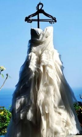 5e66d7262748e Used+Vera+Wang+Wedding+Dress+Diana,+Size+8+   Weddings   Used ...