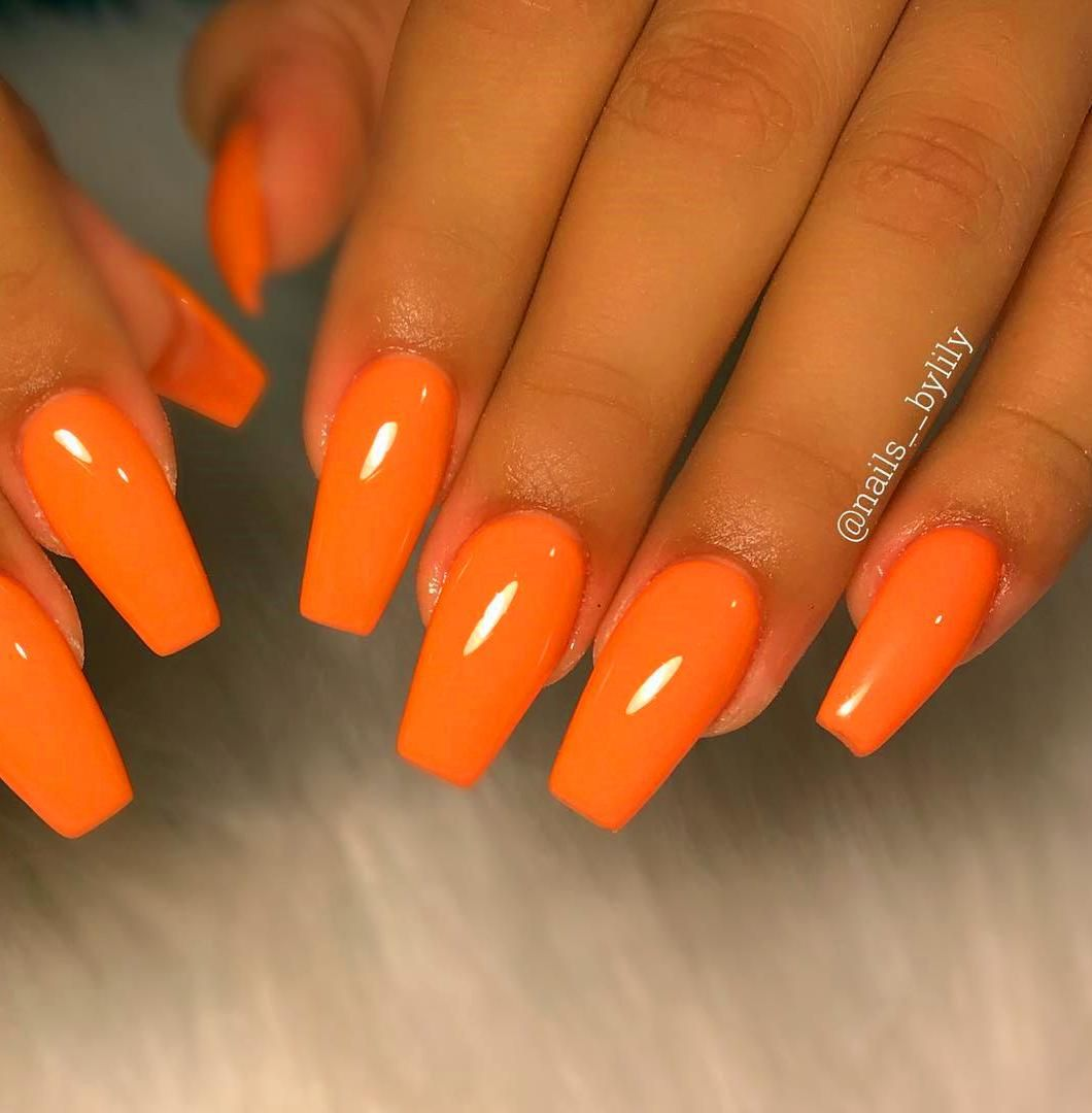 30 Cute Acrylic Nails Designs Ideas For You In 2020 Cute Acrylic Nails Cute Acrylic Nail Designs Acrylic Nail Designs