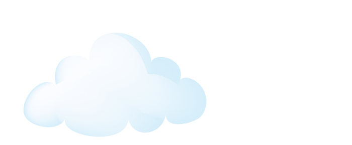 Nubes Caricatura Png Nubes Png Nubes Png
