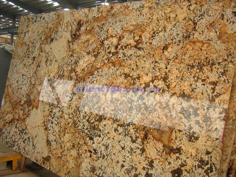 Slabs   China Granite, Granite Slab, Granite Slabs In Granite