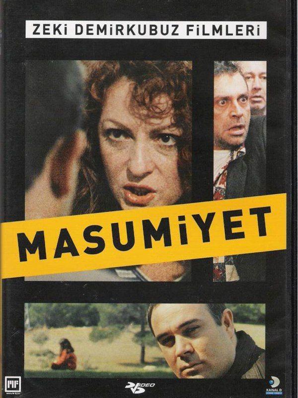 Türkiyenin Gelmiş Geçmiş En Iyi 20 Filmi Film Afişleri Movies