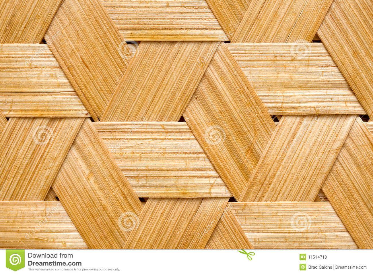 Basket Weaving Jig : Basket weave royalty free stock photos image
