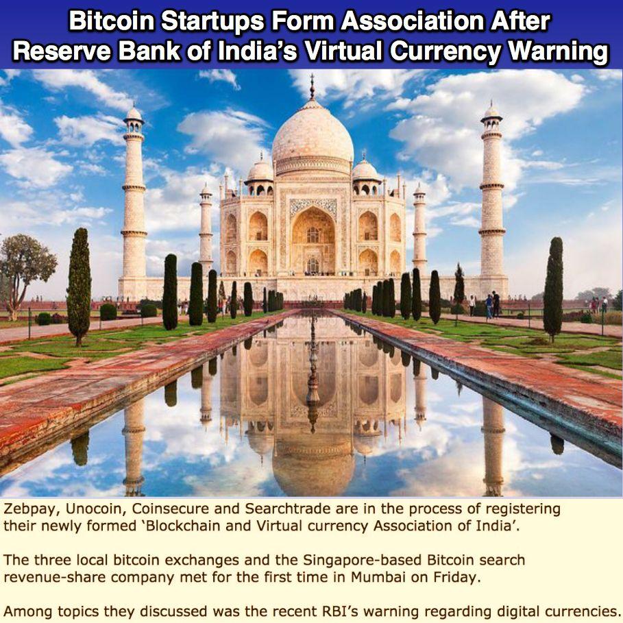 btc news agra bitcoin pénztárca fájl
