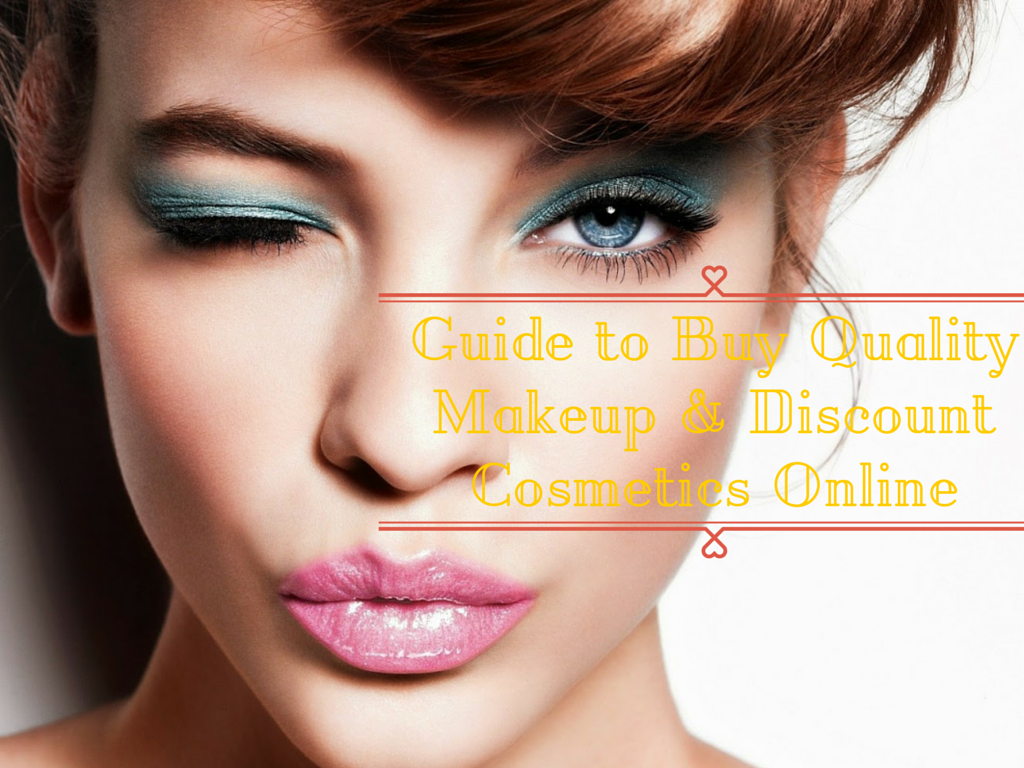 Confused to buy makeup products? Read this blog and you