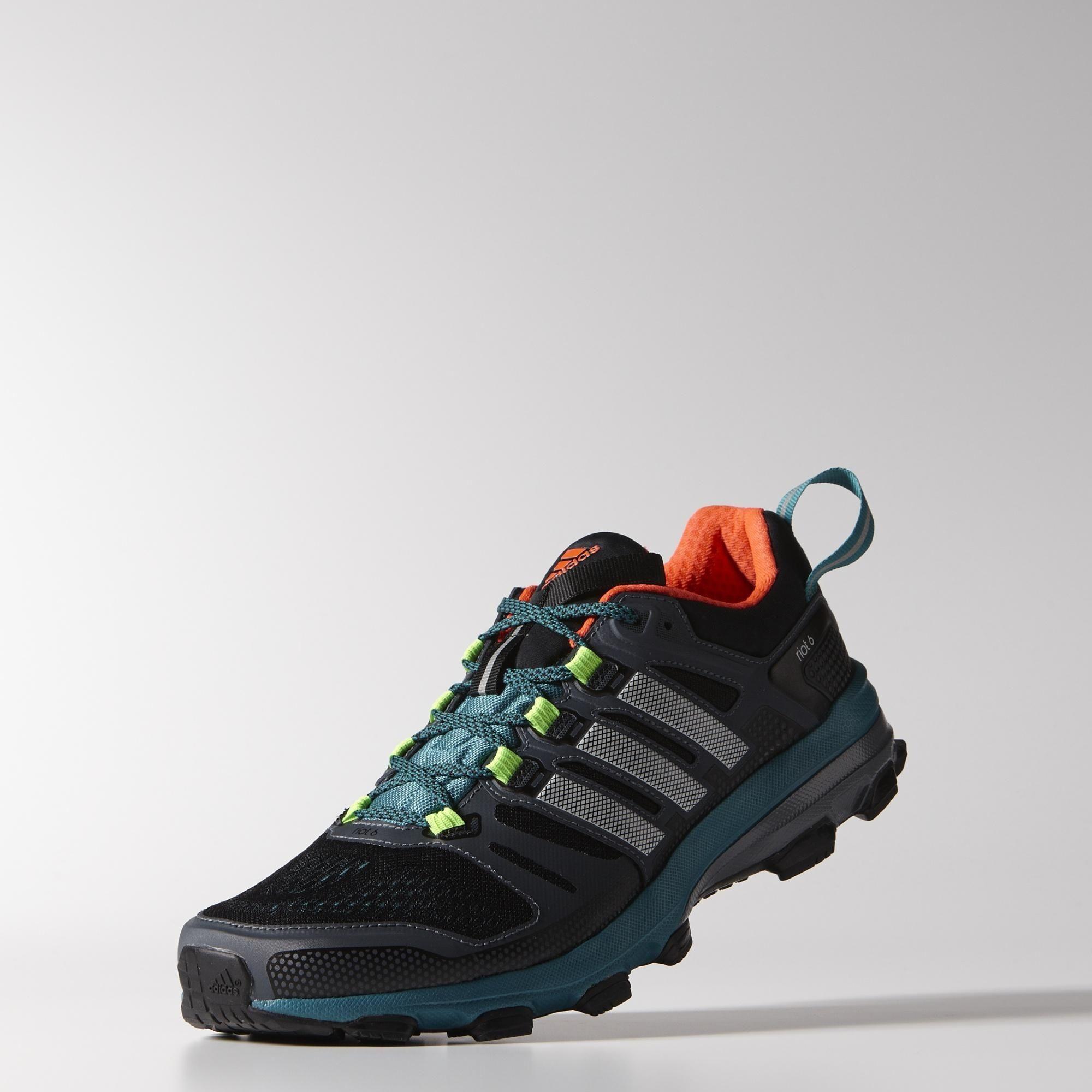 Adidas supernova rivolta 6 scarpe adidas pinterest adidas supernova