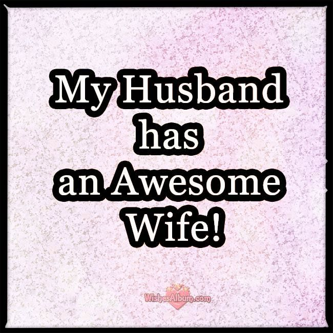 Funny Wedding Anniversary Quotes: Sweet Wedding Anniversary Wishes For Your Spouse