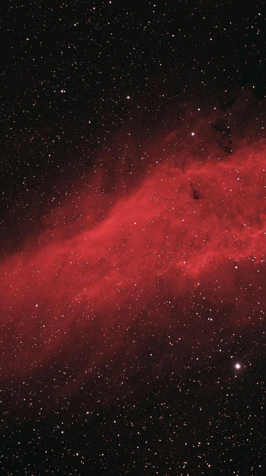 2 Sonrisa Que Ilumina Mi Alma Red And Black Wallpaper Red Wallpaper Dark Red Wallpaper Galaxy wallpaper red and black