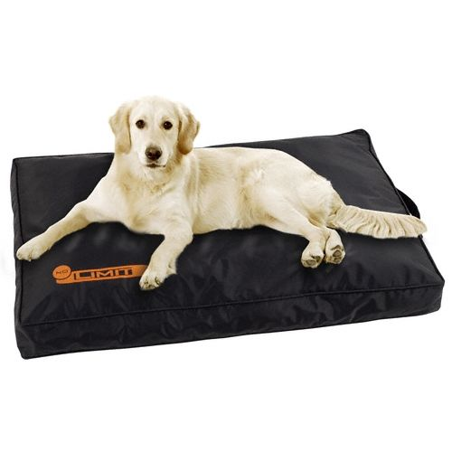 coussin outdoor - coussin pour chien - zolux / wanimo | animaux