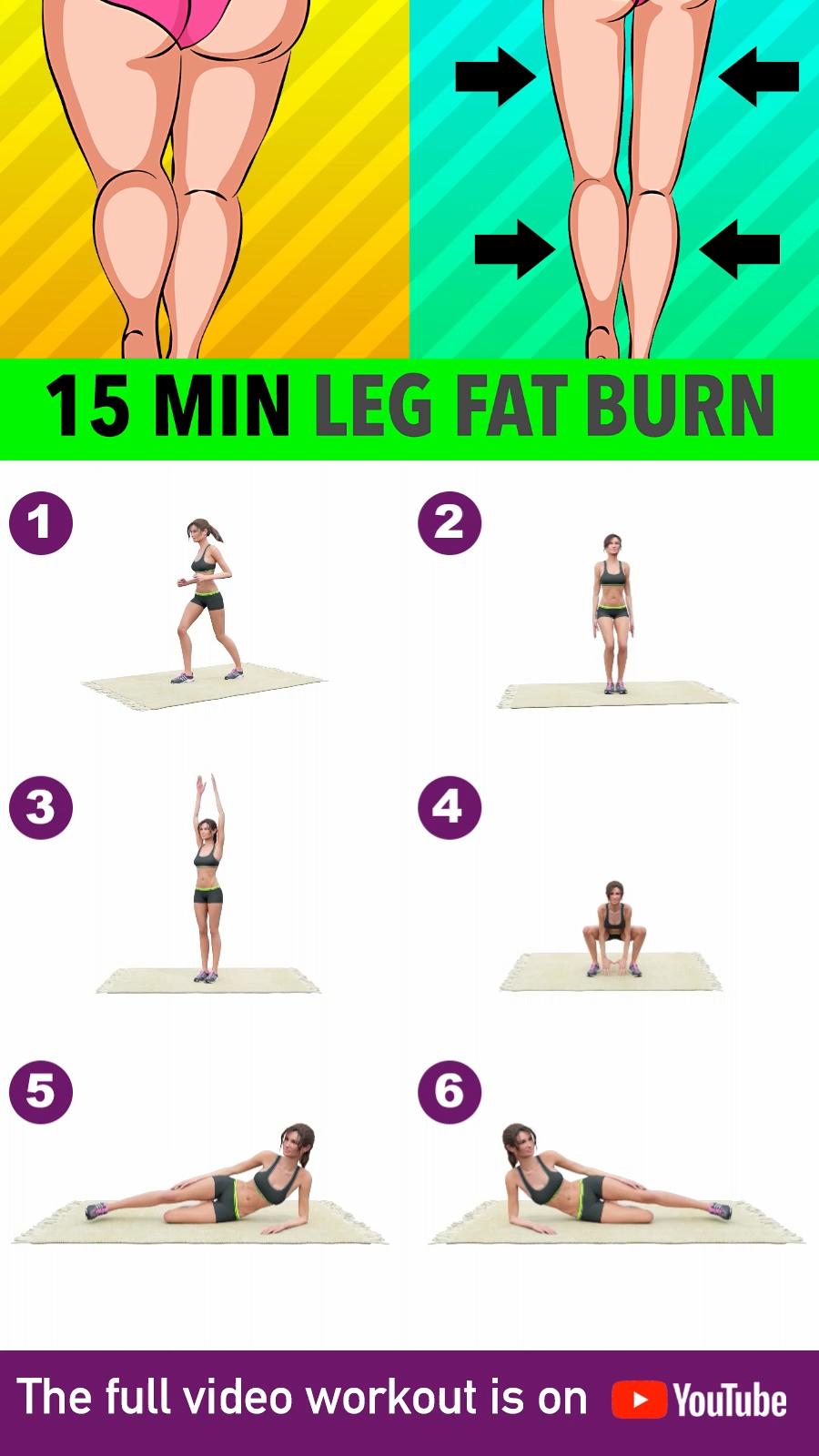 Videos Gymnastik, um Gewicht zu verlieren Bauch