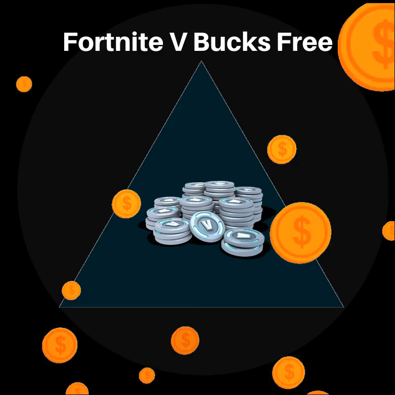 How To See How Much Money Spent On Fortnite
