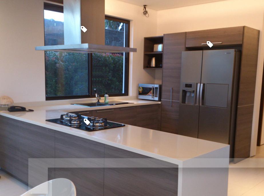 Pinmat Barndt On  Kitchen Design   Pinterest  Kitchen Delectable Design Of Modular Kitchen Cabinets Design Inspiration