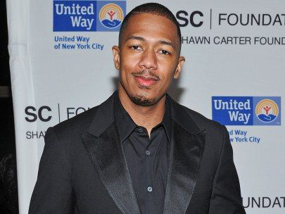 Nick Cannon Illness Calls Attention To Black Celebrities With Lupus Nick Cannon Black Celebrities Celebrities