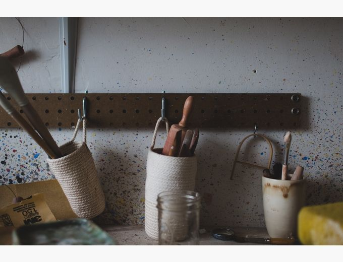 Helen Levi by Elli Lauren photography - individual medley