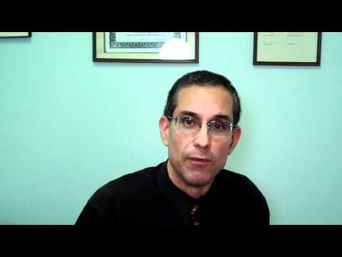 \n        Frederick podiatrist on heel pain/plantar fasciitis\n      - YouTube\n