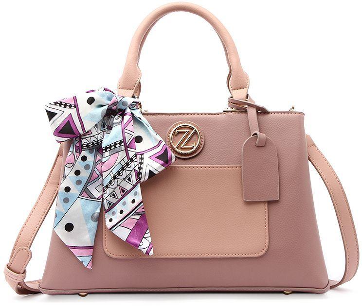Pin By Zrma Fashion On شنط ماركات Satchel Bags Bags Satchel