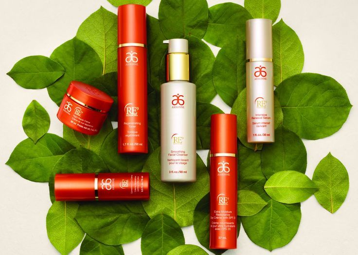 Arbonne skincare - all organic, vegan friendly - no nasties! Swiss skin care perfection! Available from mynaturalbliss.my... #skin #skincare #healthskin #droz #antiaging