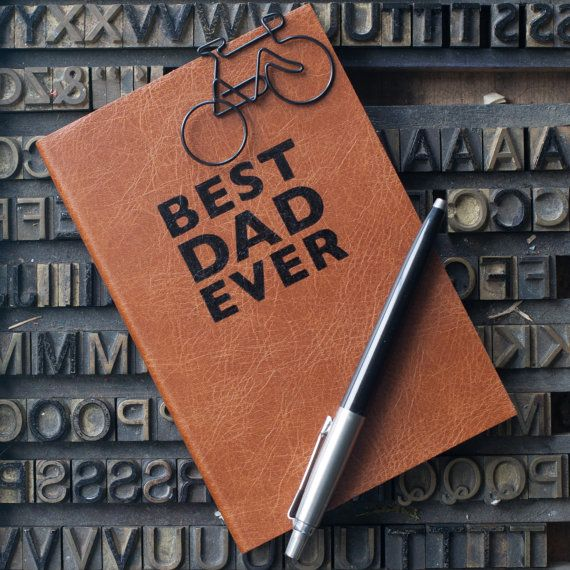 Thoughtful gifts for dad christmas