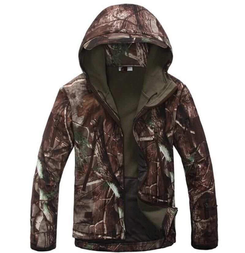 18deded14cf Be prepared for anything with this tactical B P jacket!!! With its water  proof design never have to worry about getting caught in the rain! This  jacket is a