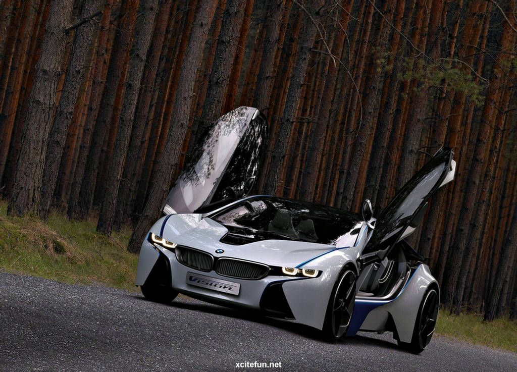 Top 10 Bmw Cars Beautiful And Popular Cars Automobiles Bmw Sports Car Bmw Electric Car Bmw Electric