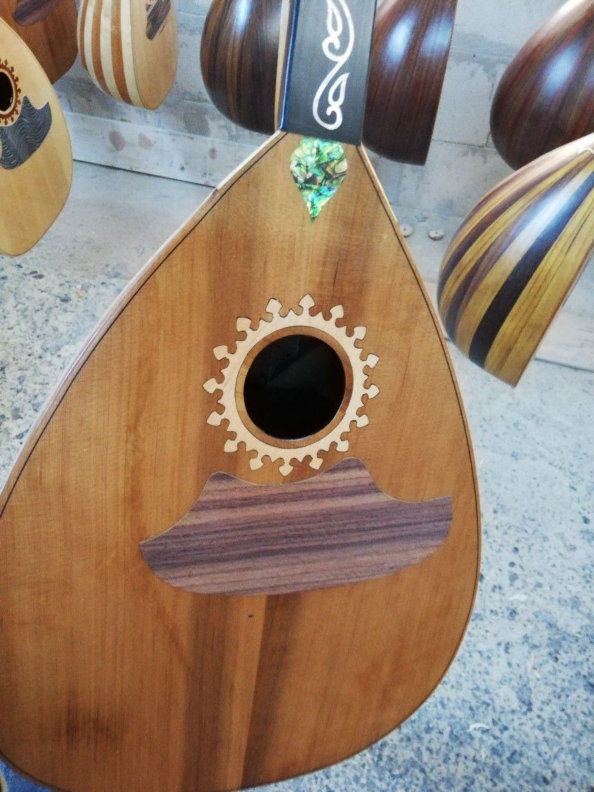 Unosell Music Instruments Adli Kullanicinin Musical Instrument Panosundaki Pin