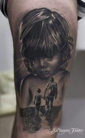 Photo of Super idées de tatouage à la mémoire de maman dr. qui 31+ idées – #Dr #Ideas #infantMemory …