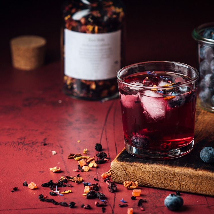 Thanksgiving Cocktail Recipes For Your Next Party