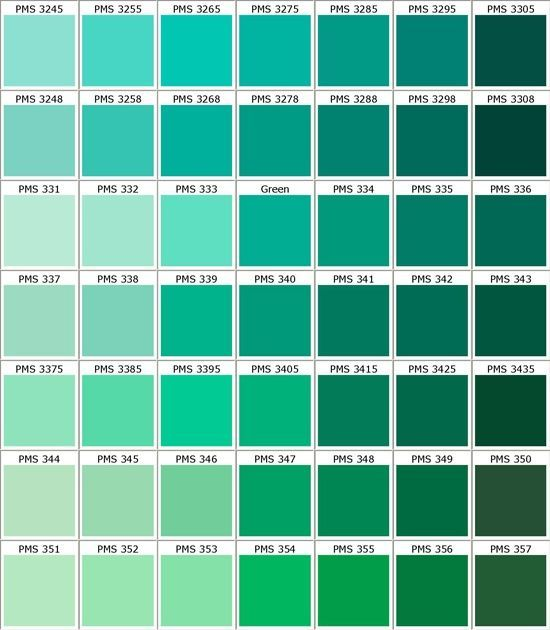 Trovato Su Google Da ItCom  Cornucopiate Colors