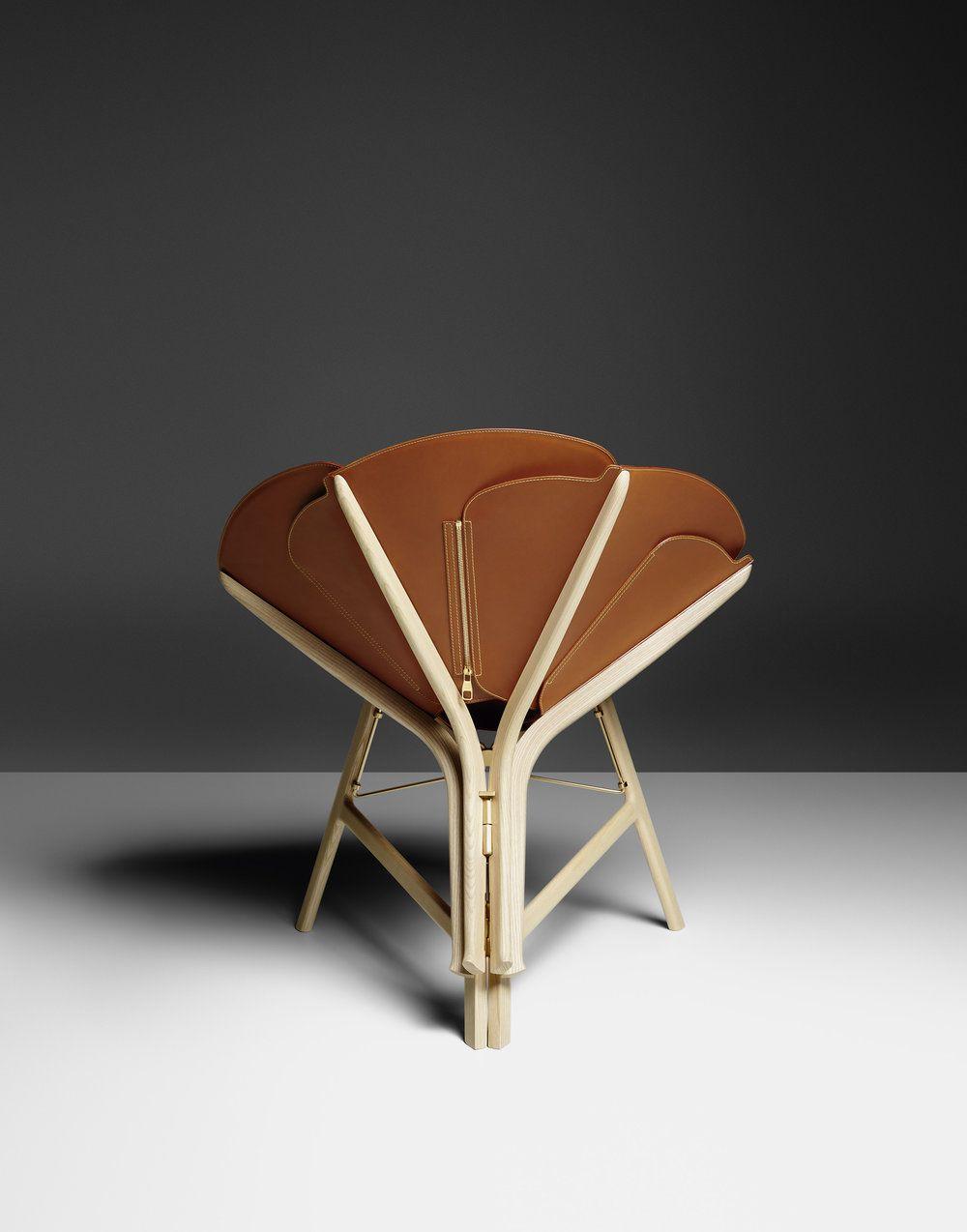 EdgesId Lighting Chair Concertina Table Furniture — Raw And TwXPiuOkZ
