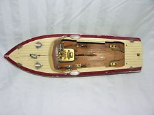 vintage japanese model boat kits - Google Search