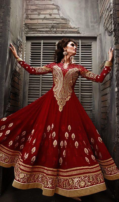 Full Length Dress Garment Bag Ball Gown On Rent Formal Dresses For