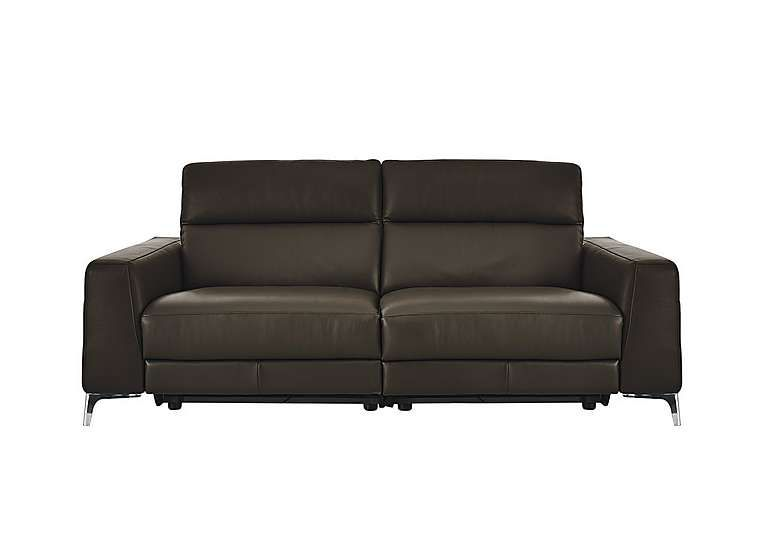 Pin By Fearn On New Reclining Sofa Sofa Recliner