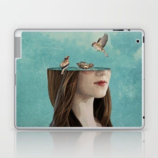 www.society6.com/seamless #art #ipad #homedecor #society6 #digitalart #digital #case
