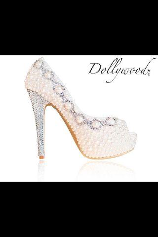 Cute I want them