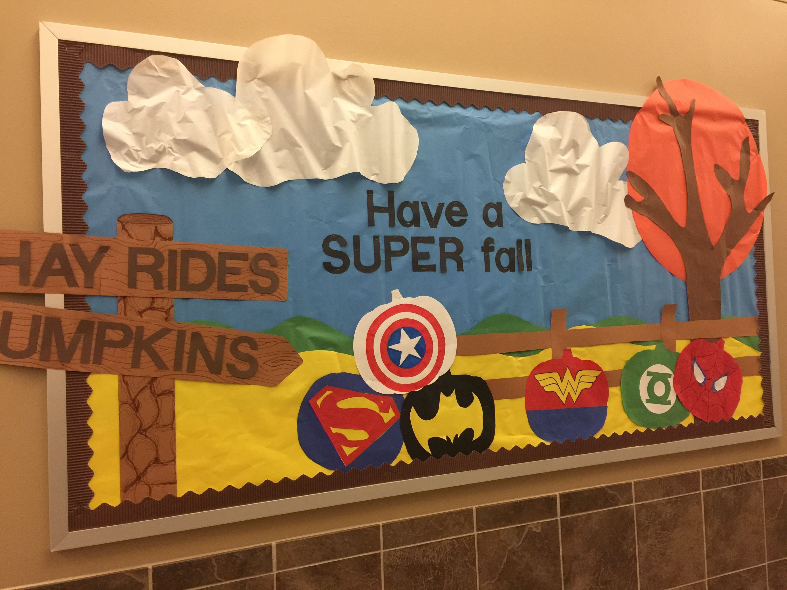 Fall Superhero Bulletin Board #falldoordecorationsclassroom Fall Superhero Bulletin Board #halloweenbulletinboards Fall Superhero Bulletin Board #falldoordecorationsclassroom Fall Superhero Bulletin Board #octoberbulletinboards Fall Superhero Bulletin Board #falldoordecorationsclassroom Fall Superhero Bulletin Board #halloweenbulletinboards Fall Superhero Bulletin Board #falldoordecorationsclassroom Fall Superhero Bulletin Board #halloweenbulletinboards
