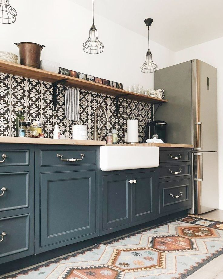 Buy Kitchen Furniture Online: Boomer & George Pet Feeder Station Furniture Built In Home