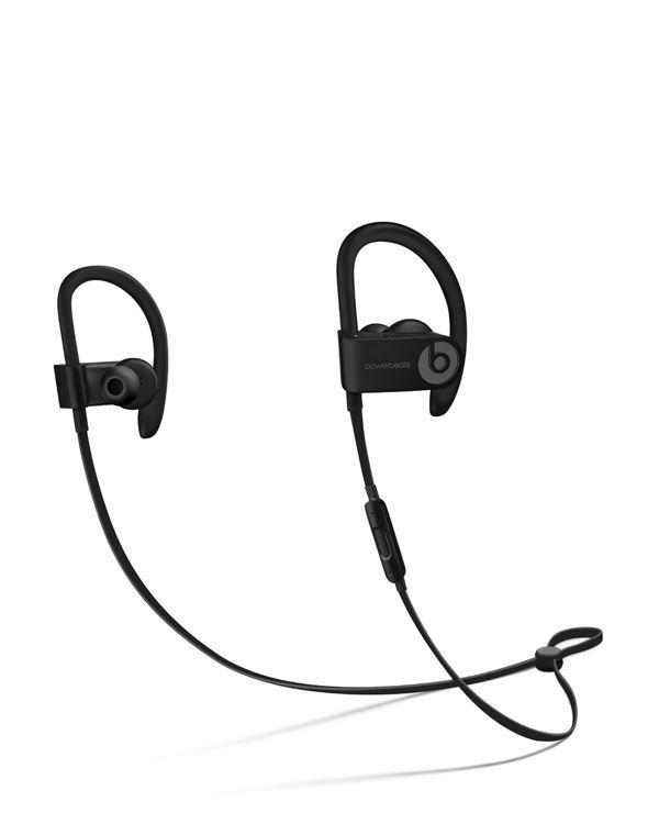 Beats by Dr. Dre Powerbeats 3 Wireless Headphones