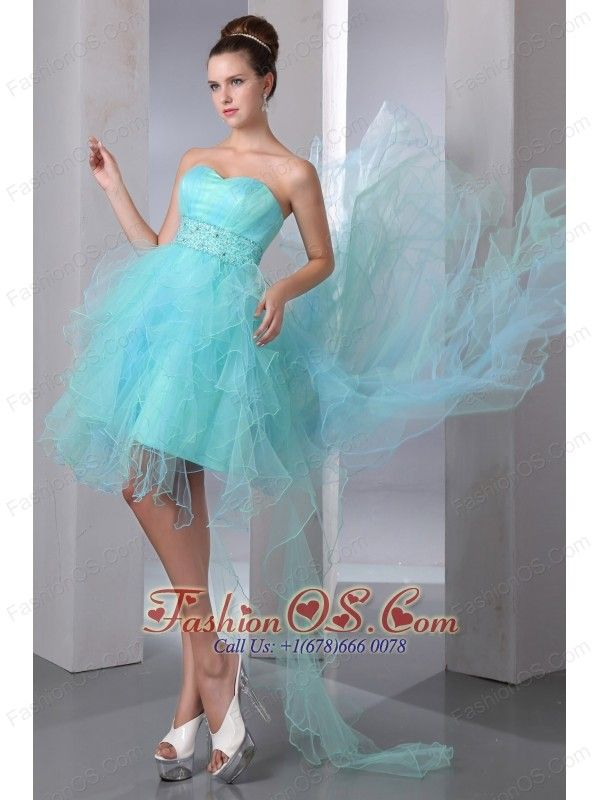 bright Prom Dresses in Annandale  bright Prom Dresses in Annandale  bright Prom Dresses in Annandale