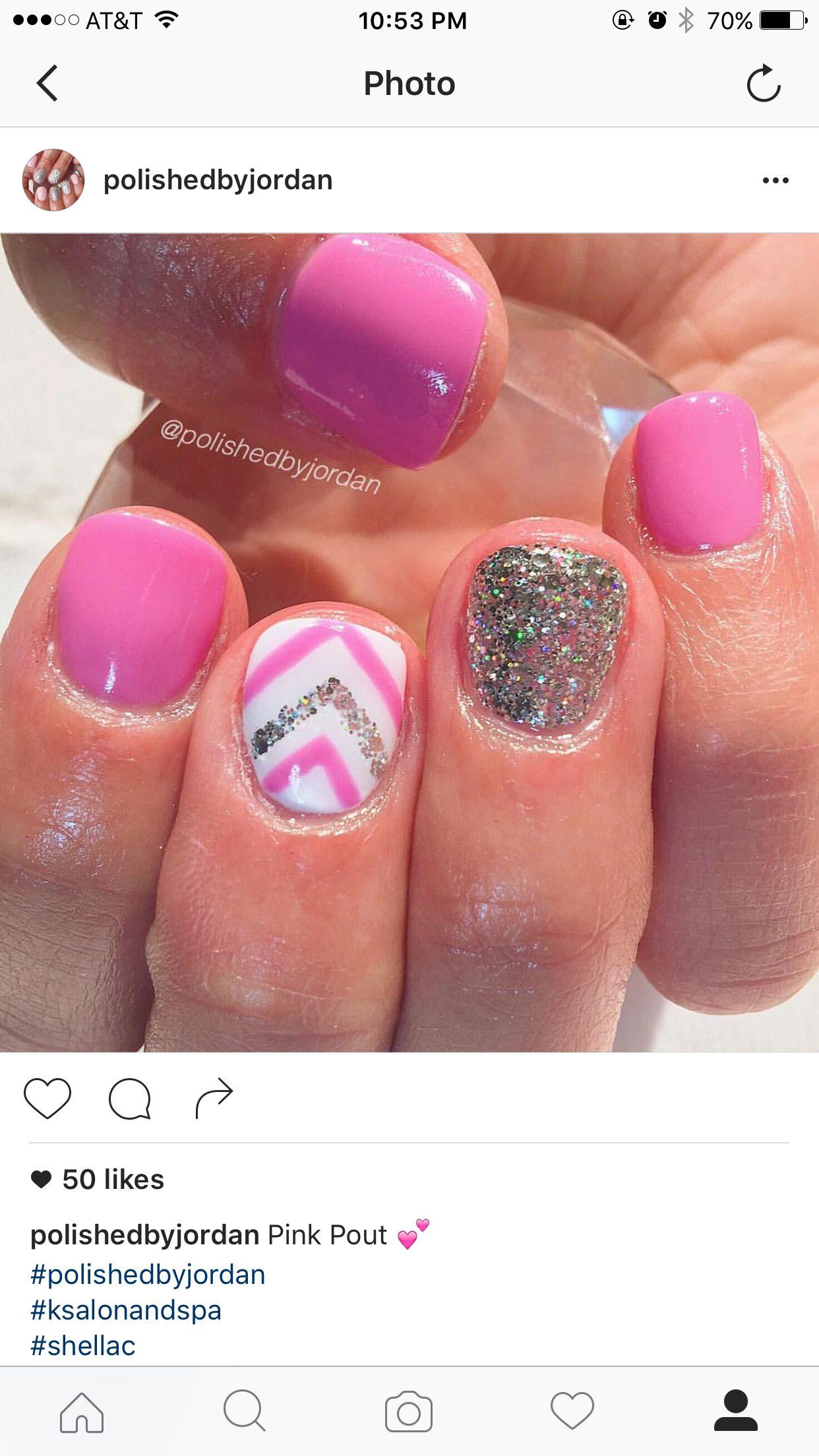 Ally Sheedy Fakes pinally sheedy on nails   toe nails, how to do nails