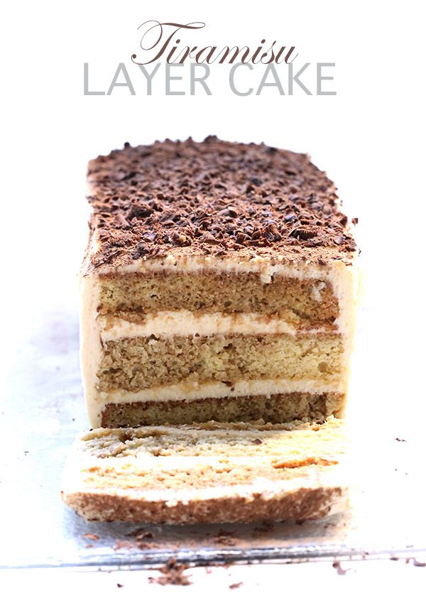 Visit the post for more Food Pinterest Tiramisu Grain
