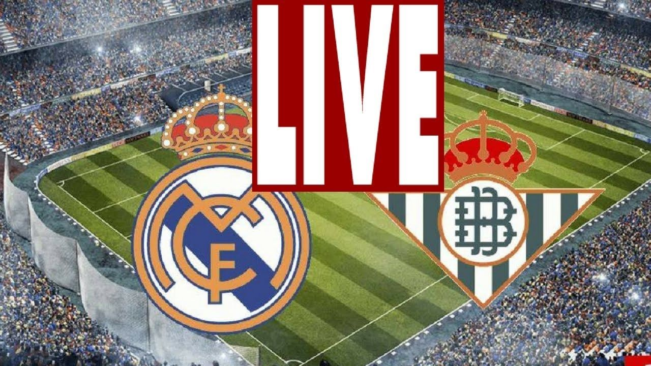 The 25 best real madrid live streaming ideas on pinterest real madrid stream barcelone vs real madrid and real madrid