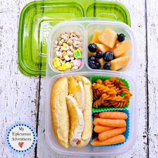 Lunch box fun 2015 16 weeks 29 51 lunch box chicken breasts and lunch box fun 2015 16 weeks 29 51 lunch box chicken breasts and lunches forumfinder Choice Image