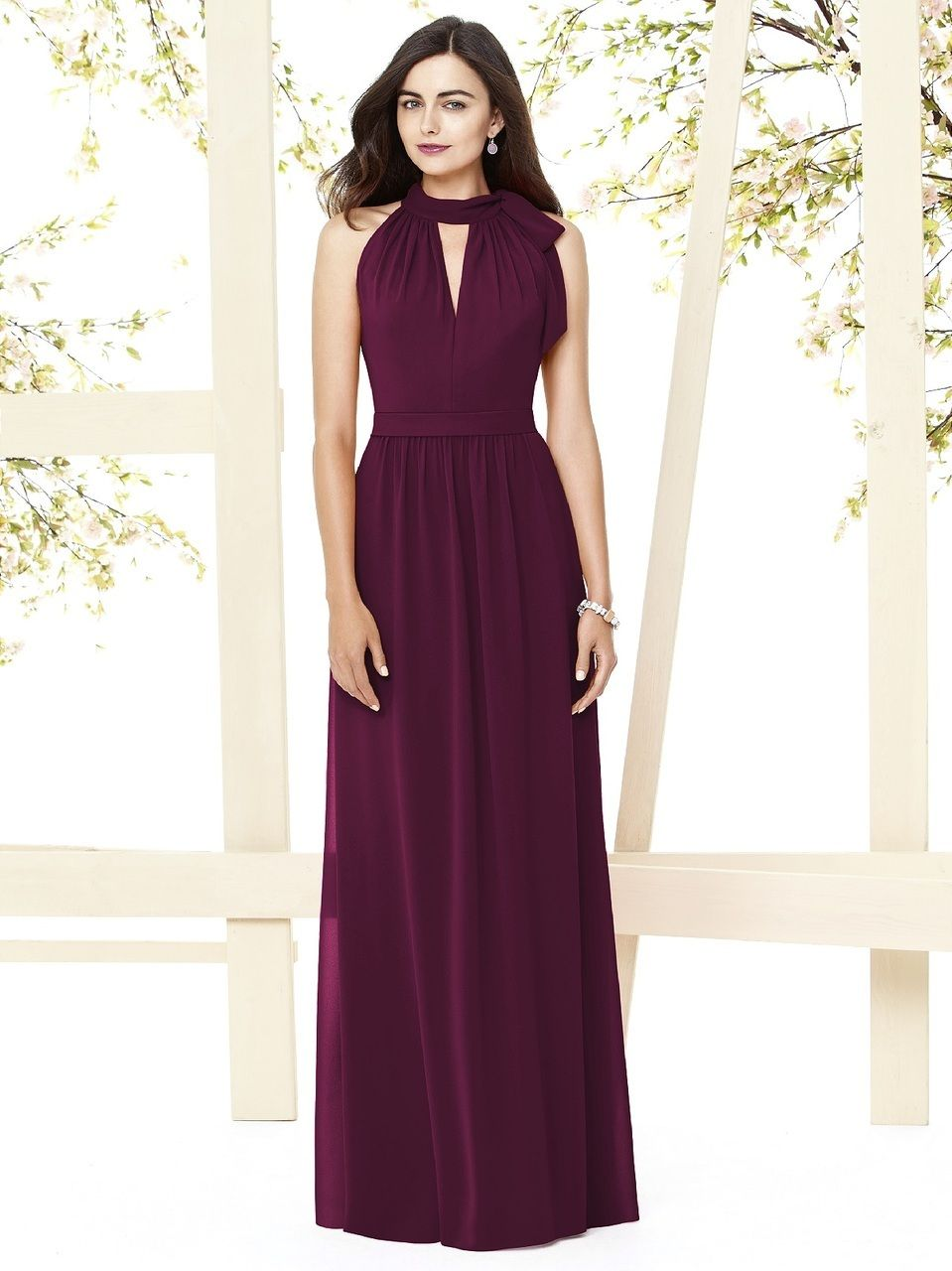 Bridals by lori social bridesmaids shop