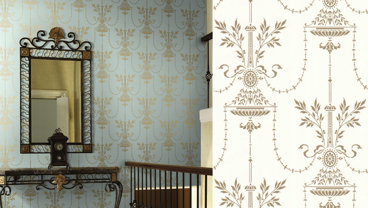 cole and sons wallpaper google search in paris pinterest wallpaper and traditional. Black Bedroom Furniture Sets. Home Design Ideas