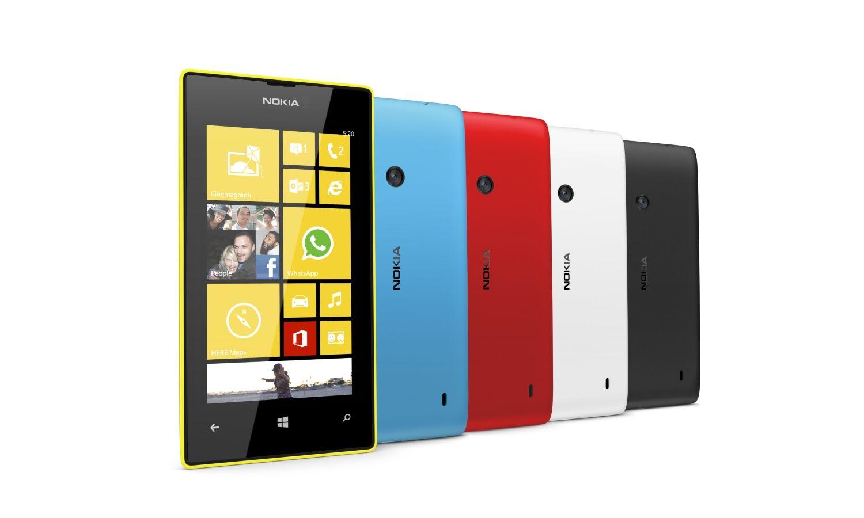 Htc windows phone 8x le est pictures - Finalement Le Premier Smartphone Nokia Sous Android Est Un Lumia Gr Ce Xda Windows Phonewindows